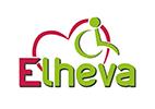 Elheva